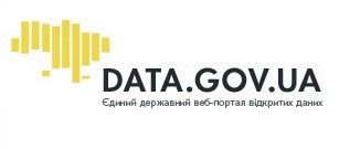 data.gov.ua